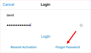 login-screen-cropped-forgot-password