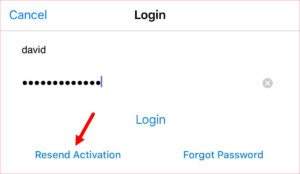 login-screen-cropped-resend-activation