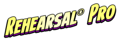 rehearsal-pro-logo-small
