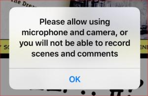 request-mic-cam-cropped