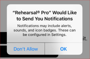 request-notifications-cropped