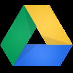 icon-google-drive